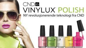 Vinylux-Topp2