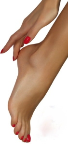 get-the-goods-Soften-Your-Soles-Overnight-image-1